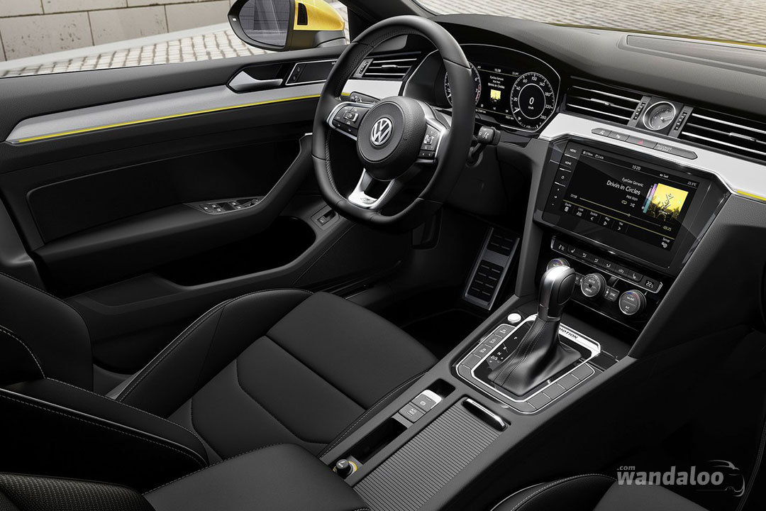 https://www.wandaloo.com/files/Voiture-Neuve/volkswagen/VW-Arteon-2018-Neuve-Maroc-20.jpg