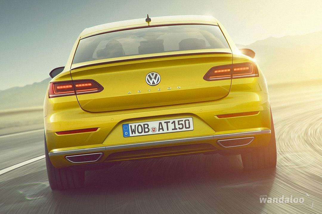 https://www.wandaloo.com/files/Voiture-Neuve/volkswagen/VW-Arteon-2018-Neuve-Maroc-21.jpg