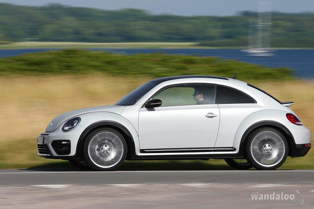 https://www.wandaloo.com/files/Voiture-Neuve/volkswagen/VW-Coccinelle-2016-neuve-Maroc-01.jpg