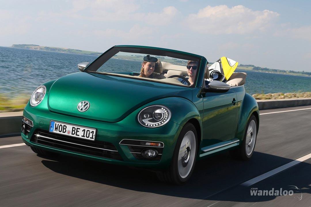 https://www.wandaloo.com/files/Voiture-Neuve/volkswagen/VW-Coccinelle-2016-neuve-Maroc-03.jpg
