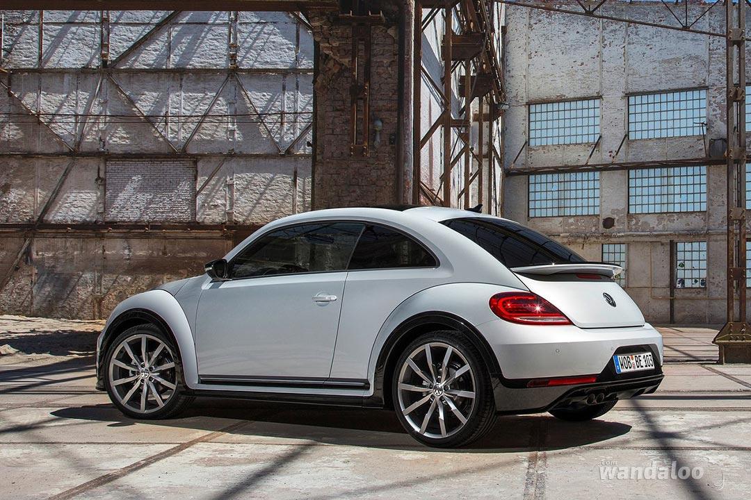 https://www.wandaloo.com/files/Voiture-Neuve/volkswagen/VW-Coccinelle-2016-neuve-Maroc-09.jpg
