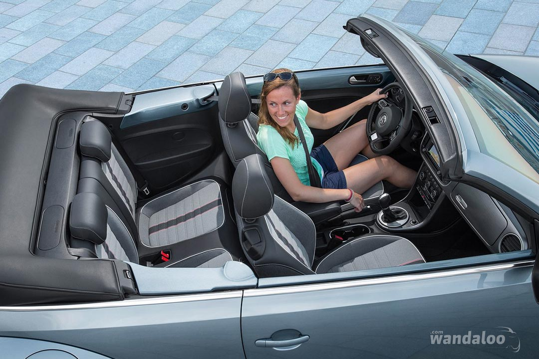 https://www.wandaloo.com/files/Voiture-Neuve/volkswagen/VW-Coccinelle-2016-neuve-Maroc-11.jpg