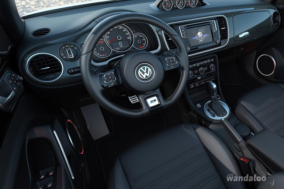 https://www.wandaloo.com/files/Voiture-Neuve/volkswagen/VW-Coccinelle-2016-neuve-Maroc-13.jpg