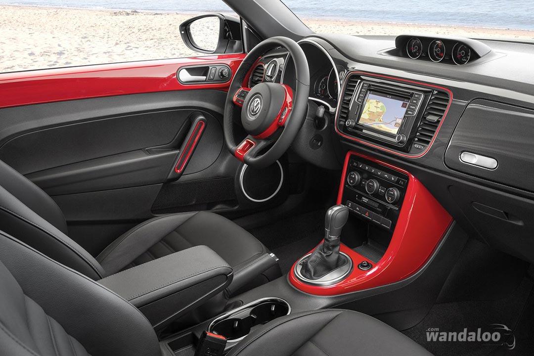 https://www.wandaloo.com/files/Voiture-Neuve/volkswagen/VW-Coccinelle-2016-neuve-Maroc-14.jpg