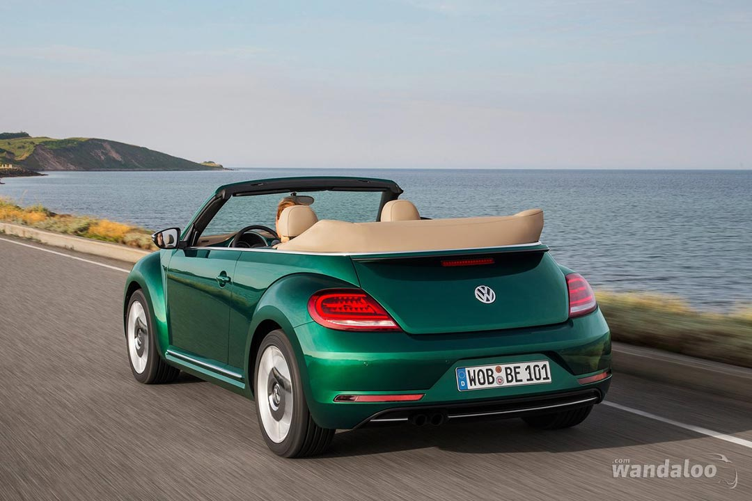 https://www.wandaloo.com/files/Voiture-Neuve/volkswagen/VW-Coccinelle-2016-neuve-Maroc-16.jpg