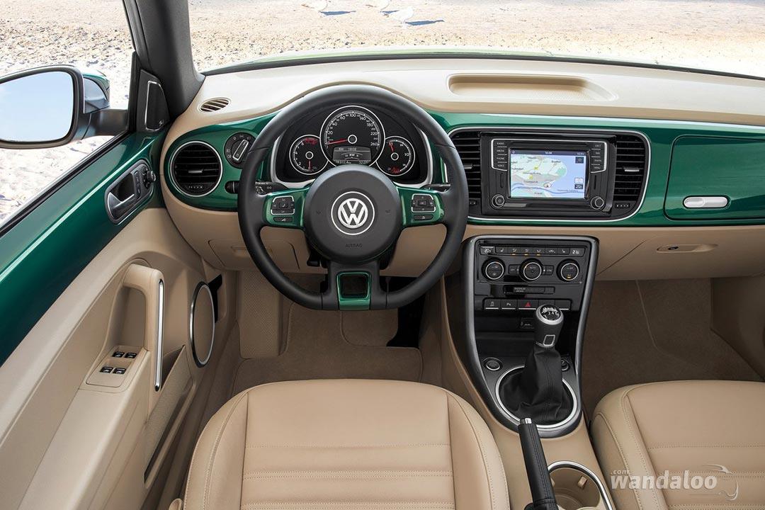 https://www.wandaloo.com/files/Voiture-Neuve/volkswagen/VW-Coccinelle-2016-neuve-Maroc-17.jpg