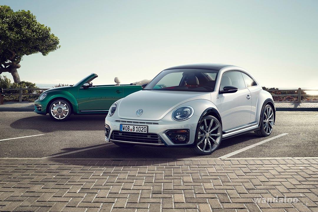 https://www.wandaloo.com/files/Voiture-Neuve/volkswagen/VW-Coccinelle-2016-neuve-Maroc-18.jpg