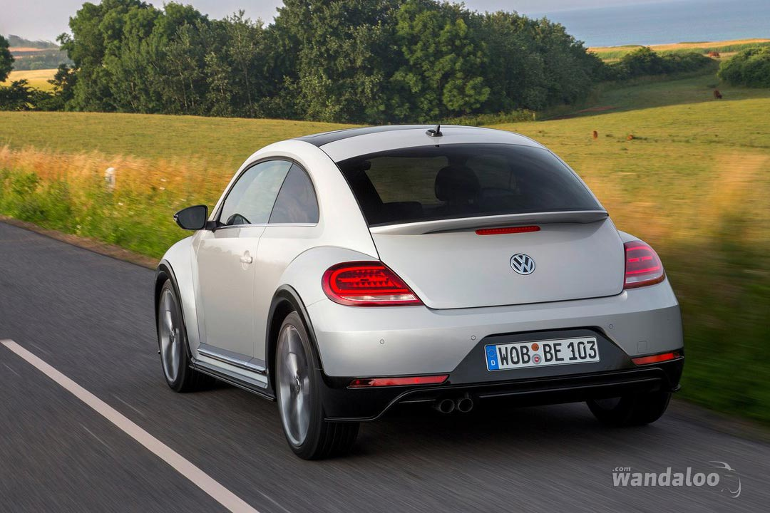https://www.wandaloo.com/files/Voiture-Neuve/volkswagen/VW-Coccinelle-2016-neuve-Maroc-19.jpg
