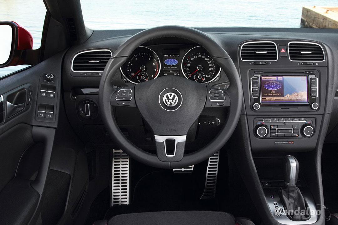 https://www.wandaloo.com/files/Voiture-Neuve/volkswagen/VW-Golf-Cabriolet-2017-neuve-Maroc-03.jpg