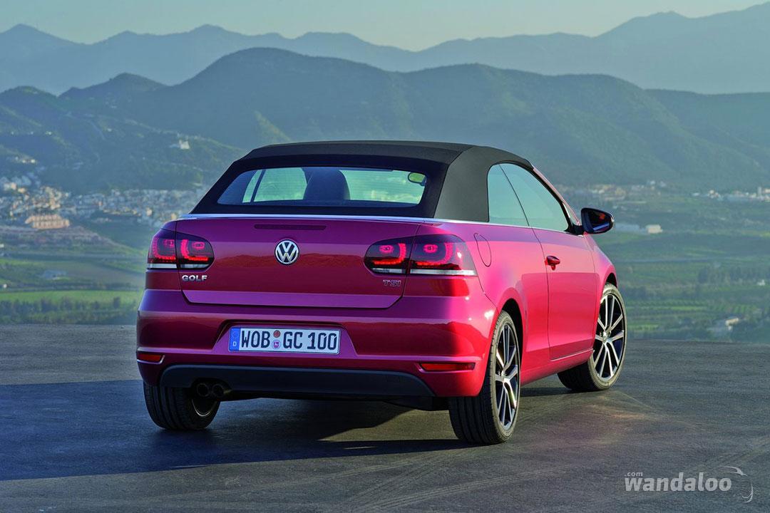 https://www.wandaloo.com/files/Voiture-Neuve/volkswagen/VW-Golf-Cabriolet-2017-neuve-Maroc-05.jpg