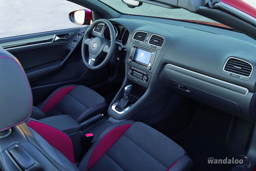 https://www.wandaloo.com/files/Voiture-Neuve/volkswagen/VW-Golf-Cabriolet-2017-neuve-Maroc-09.jpg