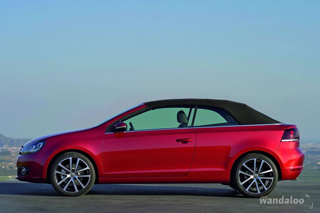 https://www.wandaloo.com/files/Voiture-Neuve/volkswagen/VW-Golf-Cabriolet-2017-neuve-Maroc-11.jpg