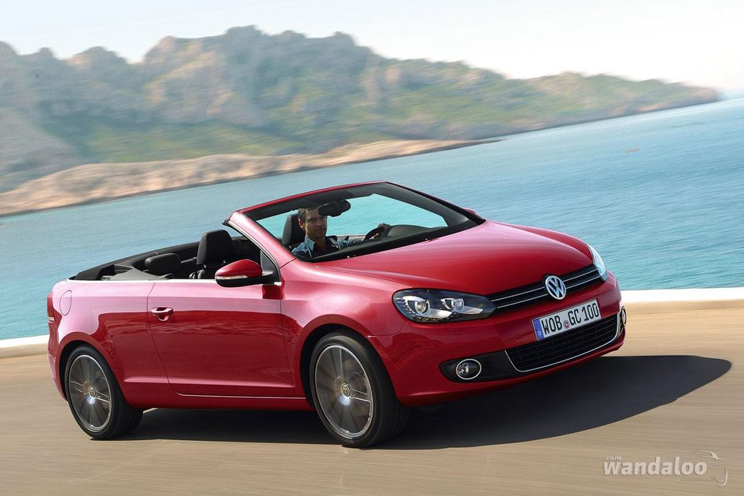 https://www.wandaloo.com/files/Voiture-Neuve/volkswagen/VW-Golf-Cabriolet-2017-neuve-Maroc-15.jpg