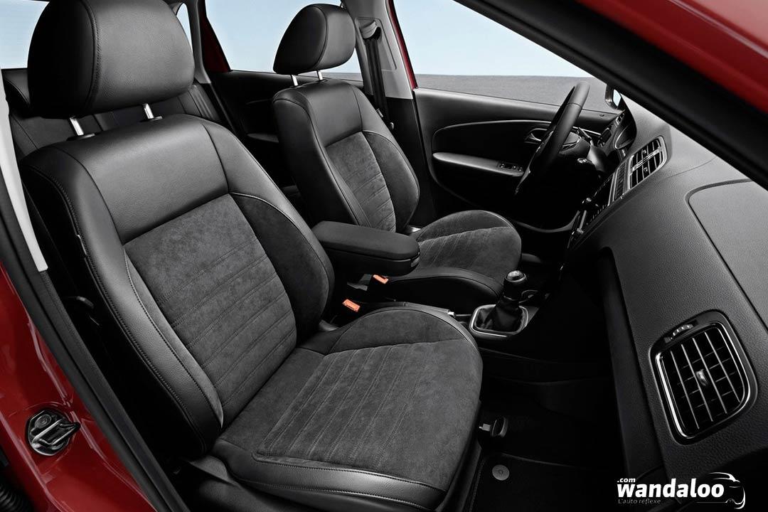 https://www.wandaloo.com/files/Voiture-Neuve/volkswagen/VW-Polo-2016-neuve-Maroc-02.jpg