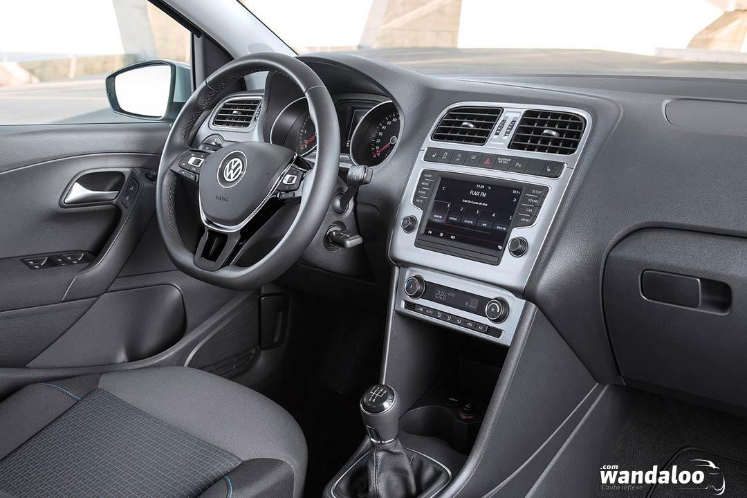 https://www.wandaloo.com/files/Voiture-Neuve/volkswagen/VW-Polo-2016-neuve-Maroc-03.jpg
