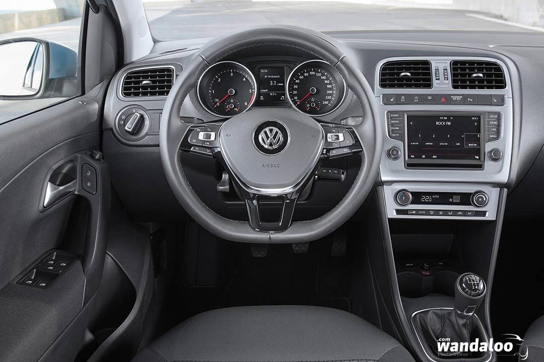 https://www.wandaloo.com/files/Voiture-Neuve/volkswagen/VW-Polo-2016-neuve-Maroc-04.jpg