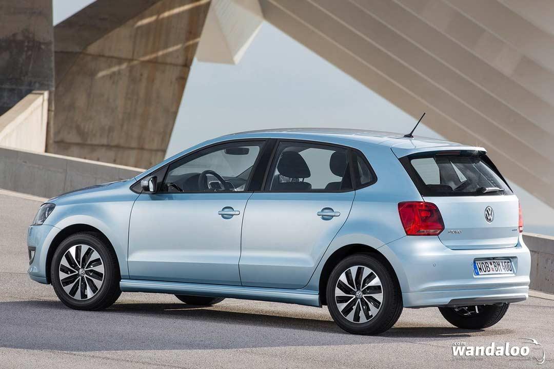 https://www.wandaloo.com/files/Voiture-Neuve/volkswagen/VW-Polo-2016-neuve-Maroc-05.jpg
