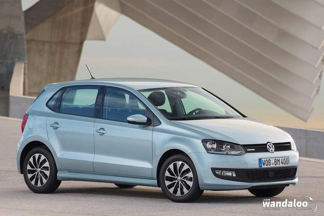 https://www.wandaloo.com/files/Voiture-Neuve/volkswagen/VW-Polo-2016-neuve-Maroc-08.jpg