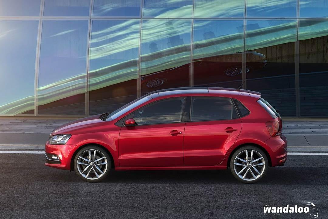 https://www.wandaloo.com/files/Voiture-Neuve/volkswagen/VW-Polo-2016-neuve-Maroc-09.jpg