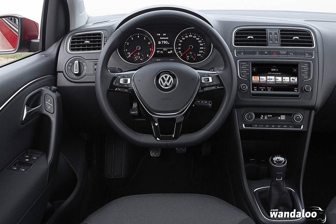 https://www.wandaloo.com/files/Voiture-Neuve/volkswagen/VW-Polo-2016-neuve-Maroc-10.jpg