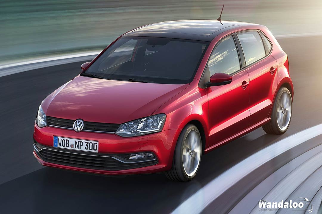 https://www.wandaloo.com/files/Voiture-Neuve/volkswagen/VW-Polo-2016-neuve-Maroc-11.jpg