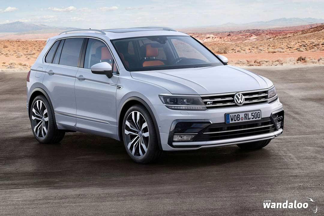 https://www.wandaloo.com/files/Voiture-Neuve/volkswagen/VW-Tiguan-2017-neuve-Maroc-02.jpg