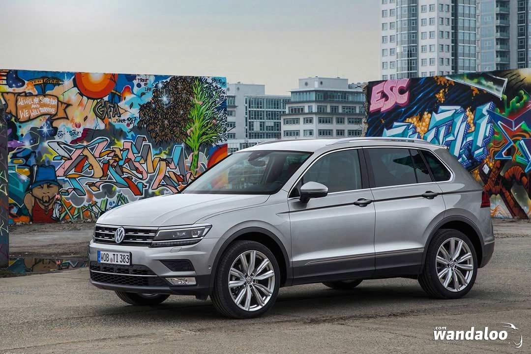 https://www.wandaloo.com/files/Voiture-Neuve/volkswagen/VW-Tiguan-2017-neuve-Maroc-05.jpg
