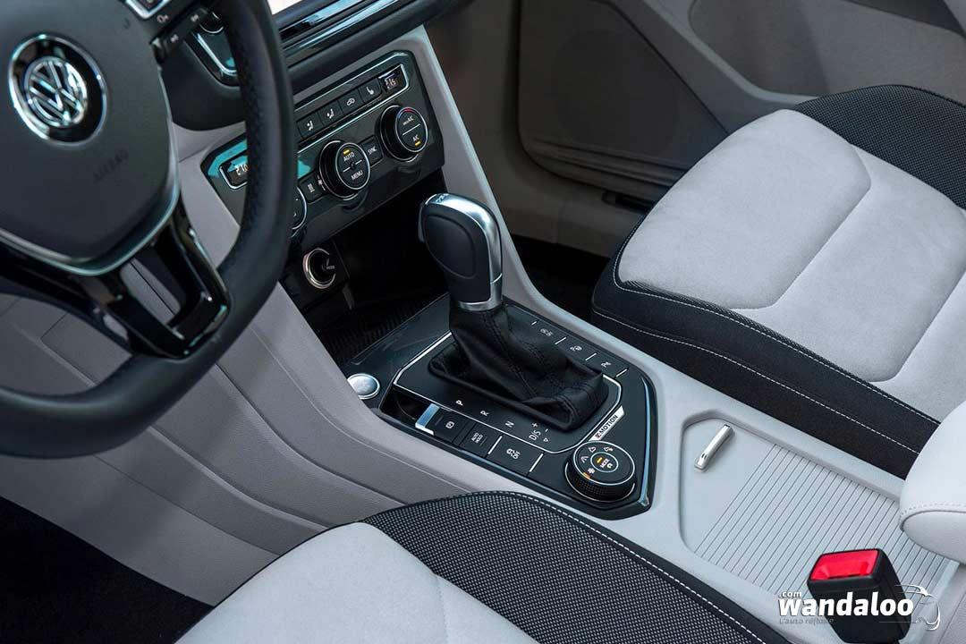https://www.wandaloo.com/files/Voiture-Neuve/volkswagen/VW-Tiguan-2017-neuve-Maroc-06.jpg