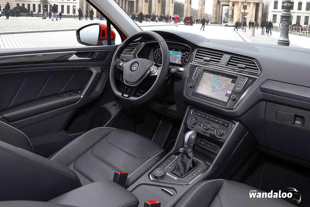 https://www.wandaloo.com/files/Voiture-Neuve/volkswagen/VW-Tiguan-2017-neuve-Maroc-07.jpg
