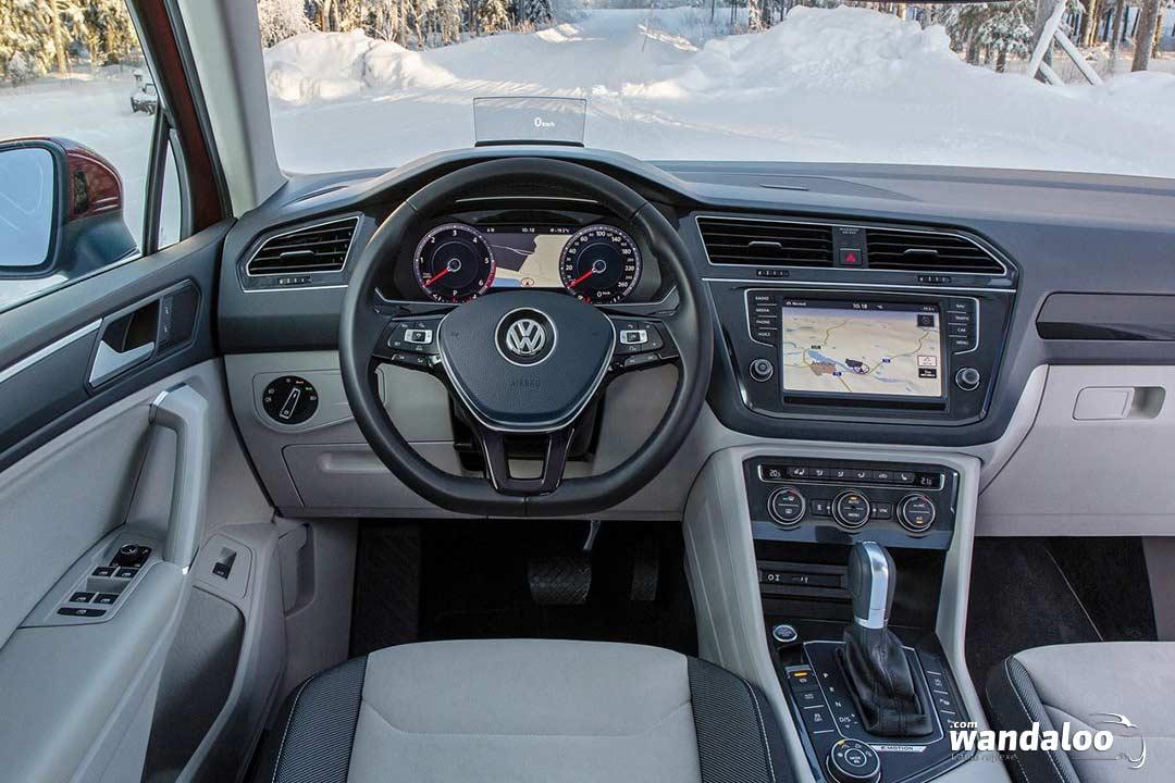 https://www.wandaloo.com/files/Voiture-Neuve/volkswagen/VW-Tiguan-2017-neuve-Maroc-08.jpg