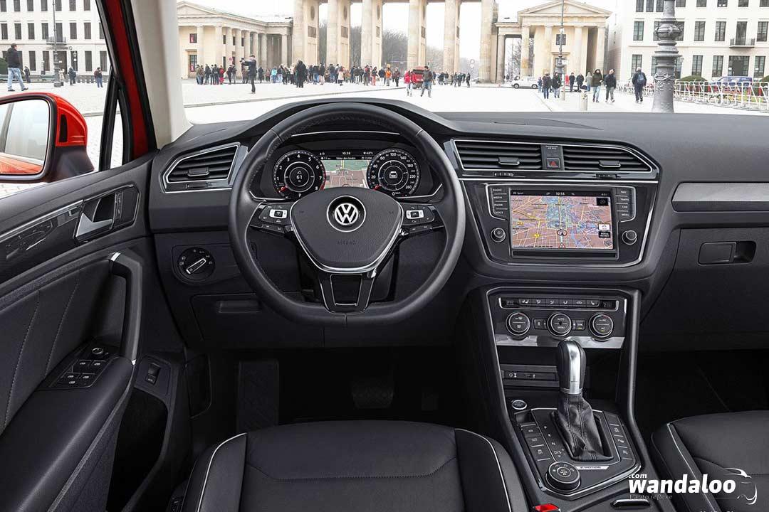https://www.wandaloo.com/files/Voiture-Neuve/volkswagen/VW-Tiguan-2017-neuve-Maroc-09.jpg