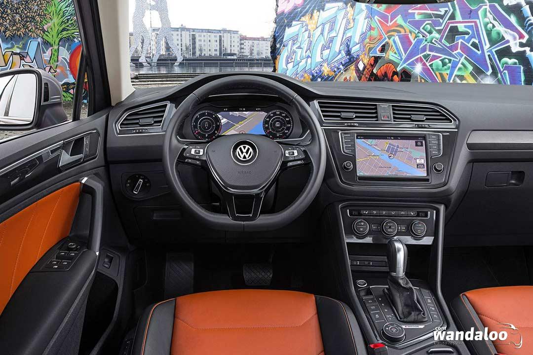 https://www.wandaloo.com/files/Voiture-Neuve/volkswagen/VW-Tiguan-2017-neuve-Maroc-10.jpg