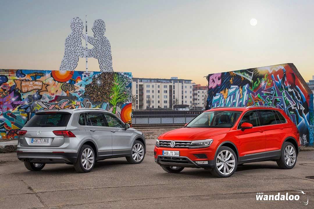 https://www.wandaloo.com/files/Voiture-Neuve/volkswagen/VW-Tiguan-2017-neuve-Maroc-11.jpg