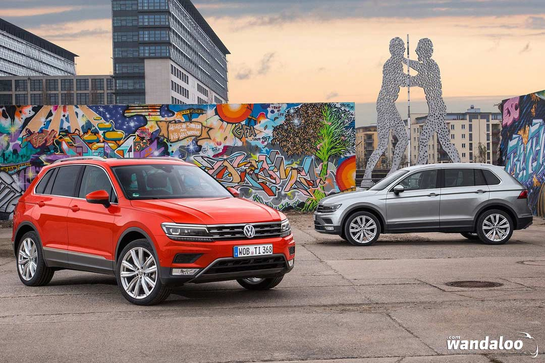 https://www.wandaloo.com/files/Voiture-Neuve/volkswagen/VW-Tiguan-2017-neuve-Maroc-12.jpg
