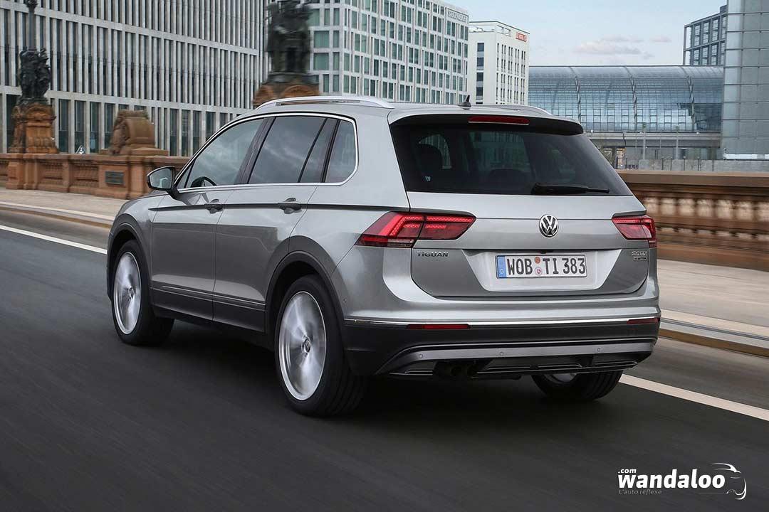 https://www.wandaloo.com/files/Voiture-Neuve/volkswagen/VW-Tiguan-2017-neuve-Maroc-13.jpg