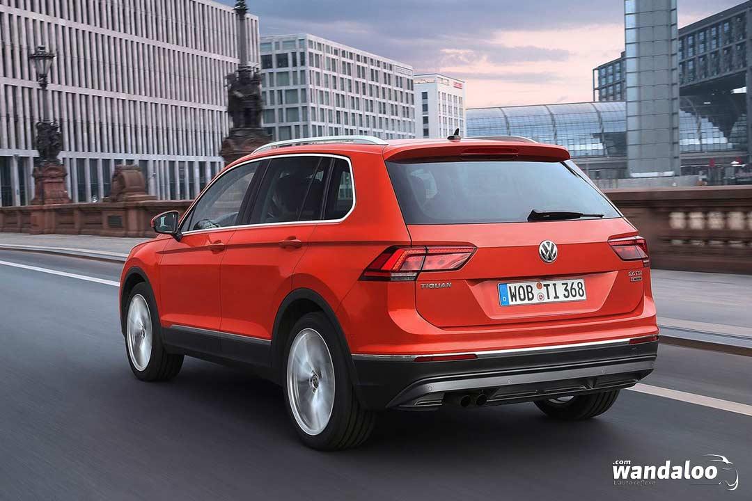 https://www.wandaloo.com/files/Voiture-Neuve/volkswagen/VW-Tiguan-2017-neuve-Maroc-14.jpg