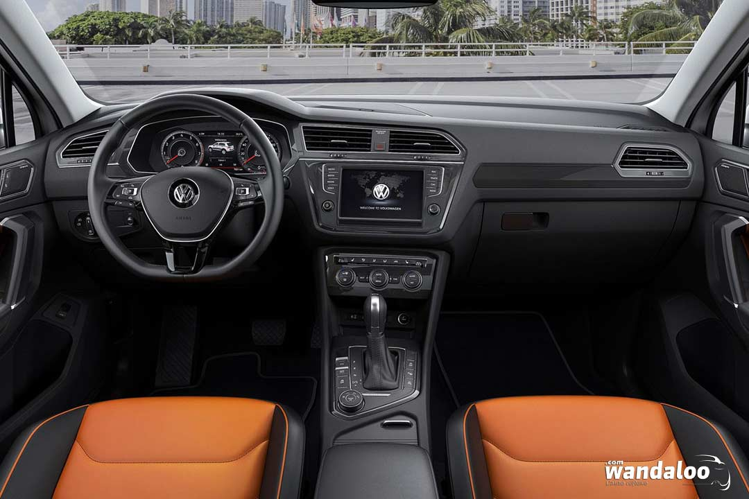 https://www.wandaloo.com/files/Voiture-Neuve/volkswagen/VW-Tiguan-2017-neuve-Maroc-17.jpg