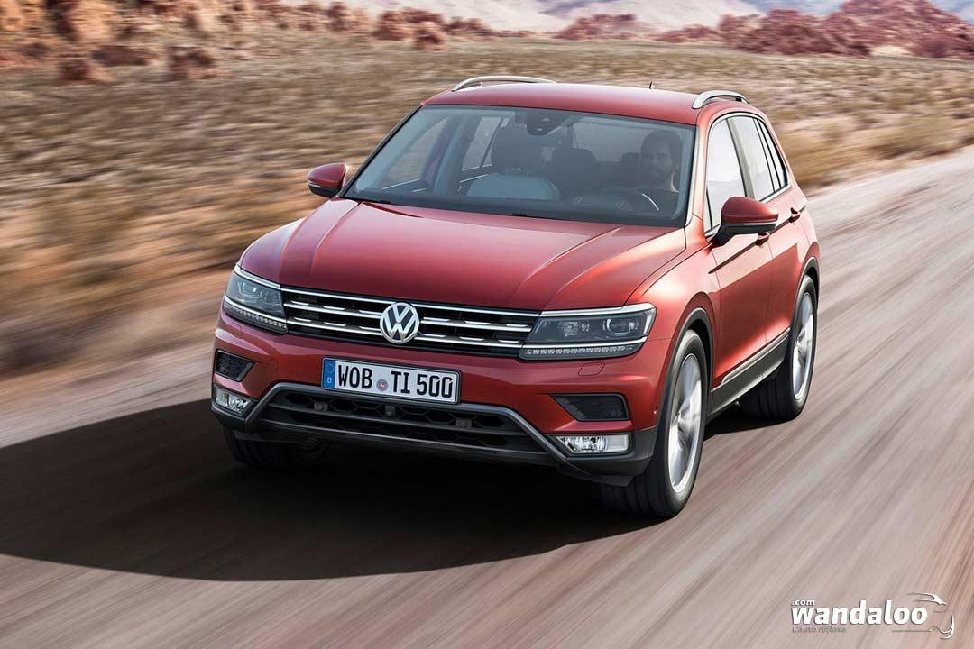https://www.wandaloo.com/files/Voiture-Neuve/volkswagen/VW-Tiguan-2017-neuve-Maroc-19.jpg