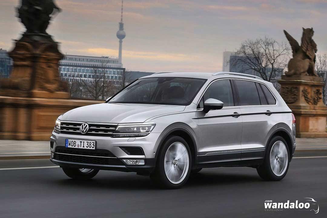 https://www.wandaloo.com/files/Voiture-Neuve/volkswagen/VW-Tiguan-2017-neuve-Maroc-20.jpg