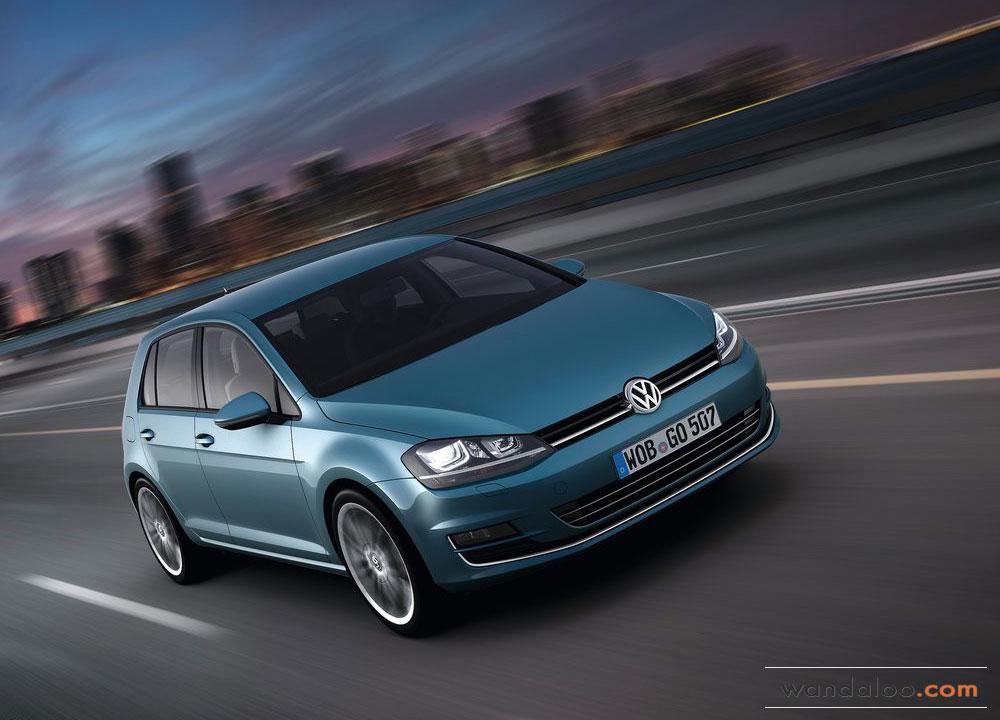 https://www.wandaloo.com/files/Voiture-Neuve/volkswagen/Volkswagen-Golf-7-2013-Neuve-Maroc-01.jpg
