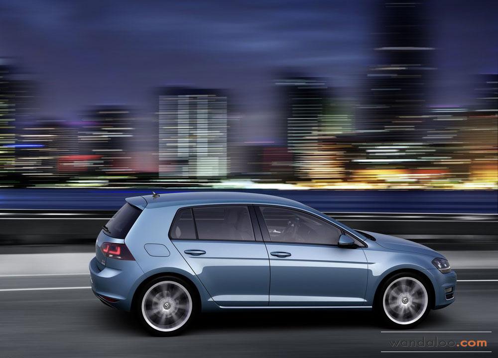 https://www.wandaloo.com/files/Voiture-Neuve/volkswagen/Volkswagen-Golf-7-2013-Neuve-Maroc-03.jpg
