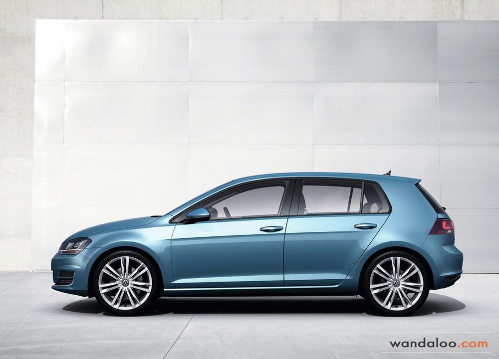 https://www.wandaloo.com/files/Voiture-Neuve/volkswagen/Volkswagen-Golf-7-2013-Neuve-Maroc-07.jpg