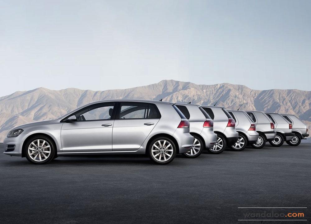 https://www.wandaloo.com/files/Voiture-Neuve/volkswagen/Volkswagen-Golf-7-2013-Neuve-Maroc-11.jpg