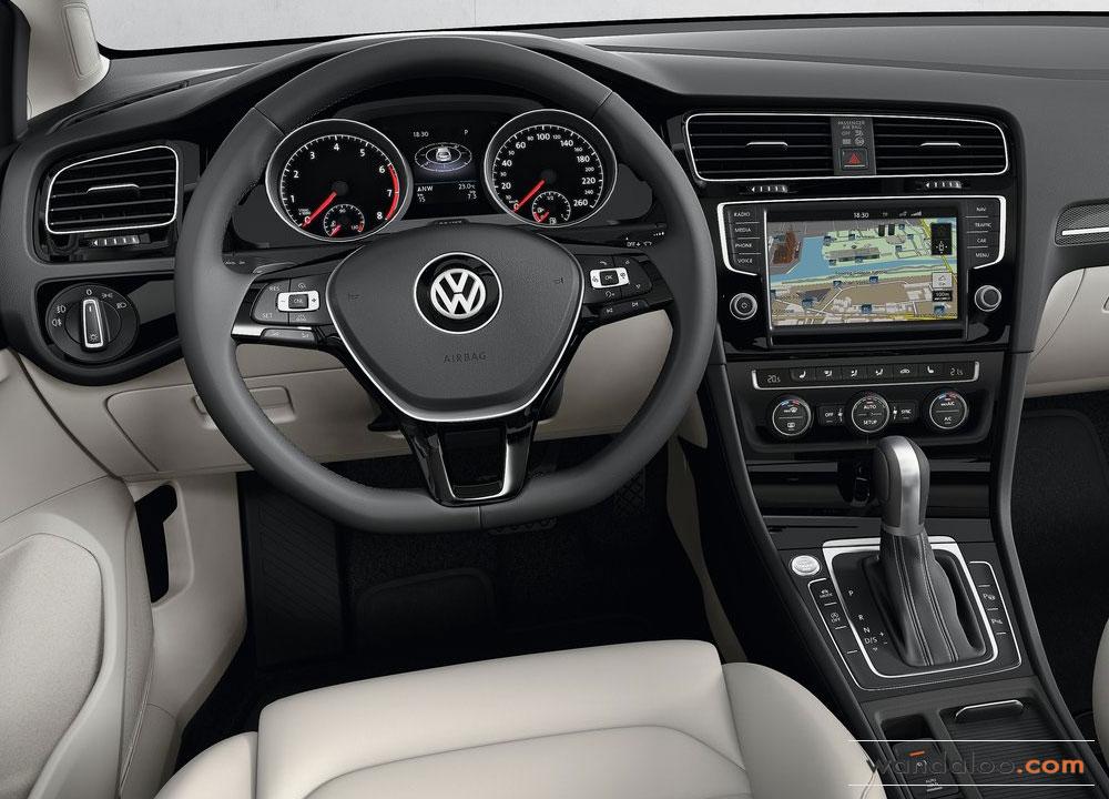 https://www.wandaloo.com/files/Voiture-Neuve/volkswagen/Volkswagen-Golf-7-2013-Neuve-Maroc-15.jpg