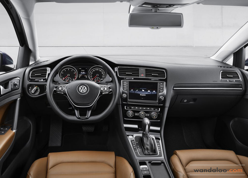 https://www.wandaloo.com/files/Voiture-Neuve/volkswagen/Volkswagen-Golf-7-2013-Neuve-Maroc-17.jpg