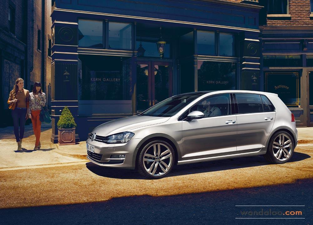 https://www.wandaloo.com/files/Voiture-Neuve/volkswagen/Volkswagen-Golf-7-2013-Neuve-Maroc-21.jpg