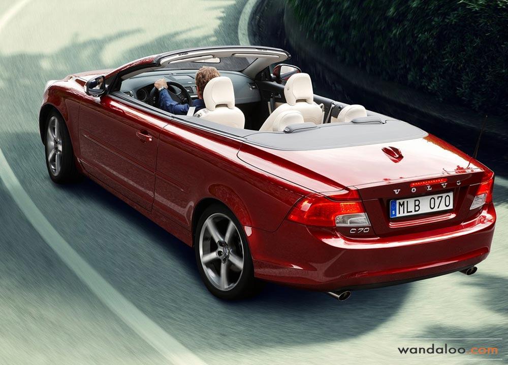 https://www.wandaloo.com/files/Voiture-Neuve/volvo/Volvo-C70-Neuve-Maroc-03.jpg