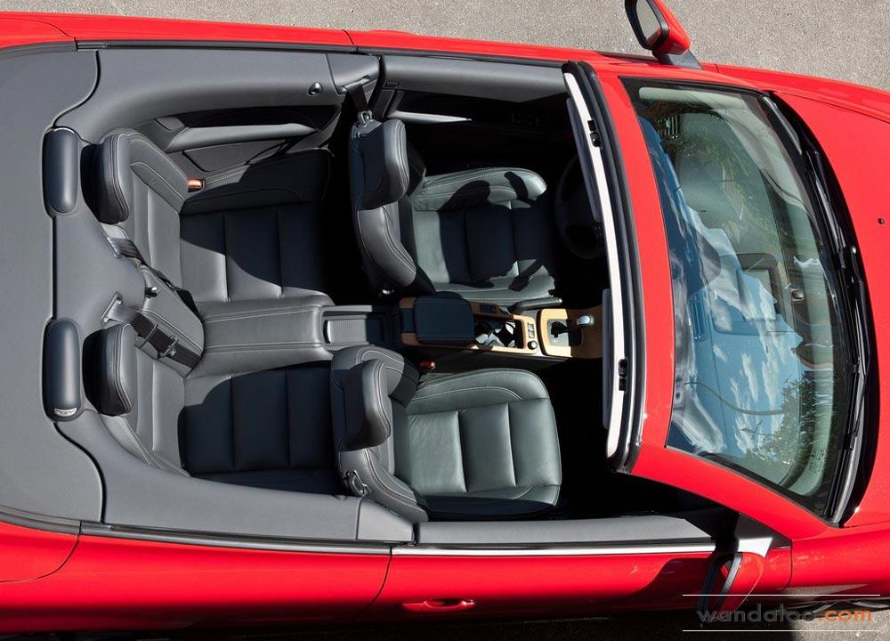 https://www.wandaloo.com/files/Voiture-Neuve/volvo/Volvo-C70-Neuve-Maroc-04.jpg
