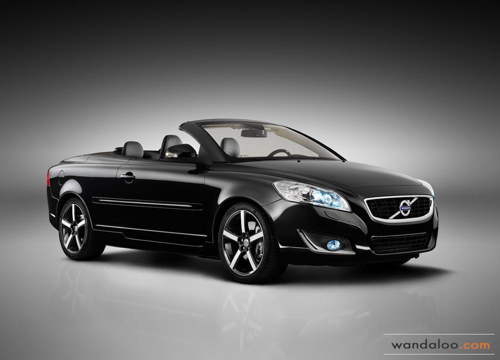 https://www.wandaloo.com/files/Voiture-Neuve/volvo/Volvo-C70-Neuve-Maroc-08.jpg
