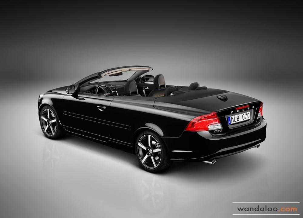 https://www.wandaloo.com/files/Voiture-Neuve/volvo/Volvo-C70-Neuve-Maroc-09.jpg